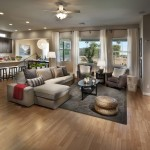 NextGen Lennar Home - Arizona