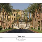 Tramonto Luxury Apartments at Lake Las Vegas