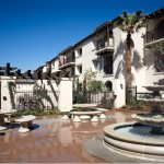 Fontana Senior Apartments